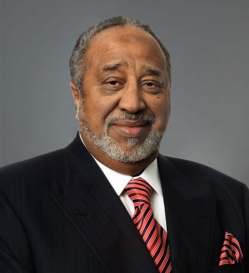 Mohammad-Al-Moudi