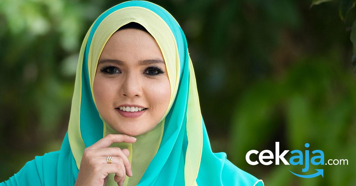 tren hijab-CekAja.com