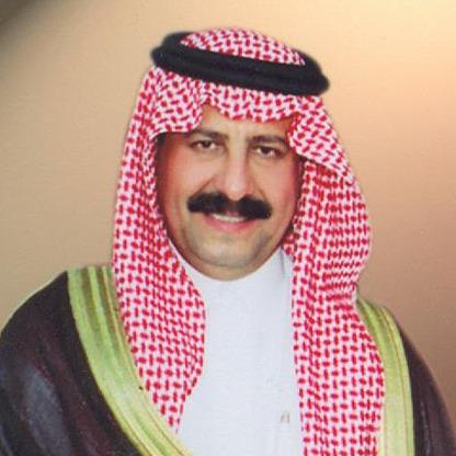 5 Pebisnis Tajir dari Timur Tengah