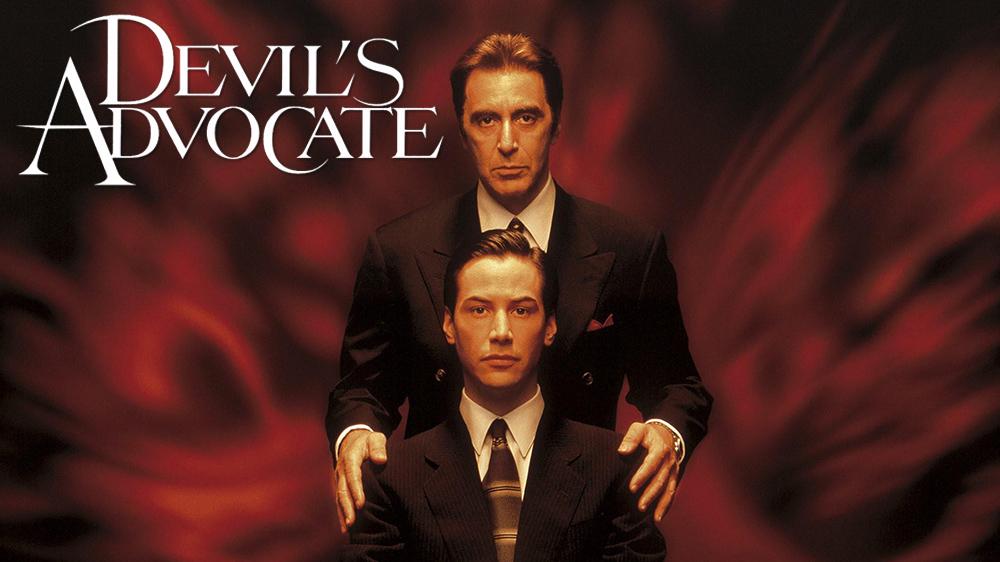 the-devils-advocate-508d6dec74a73-1