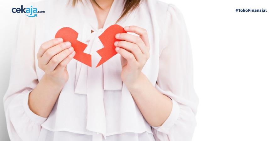 7 Kesalahan Mengelola Keuangan yang Bisa Hancurkan Pernikahan