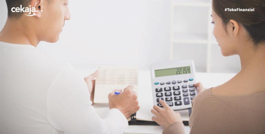 Asisten Keuangan Pribadi_IPOTPAY_CEKAJA