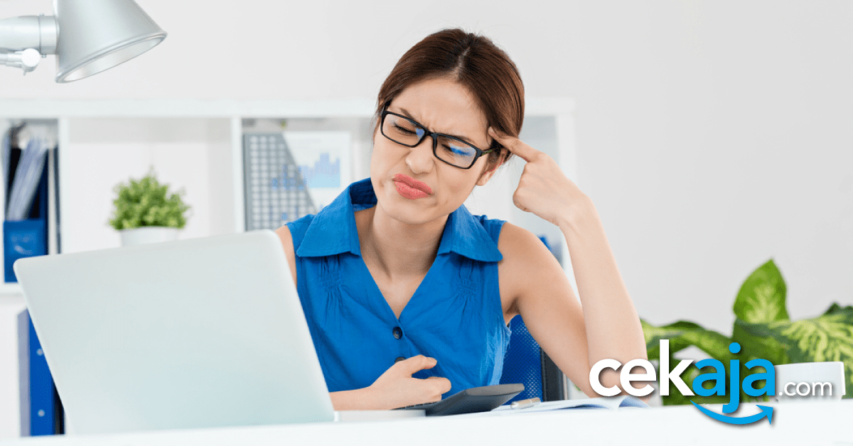 tips pekerjaan - CekAja.com