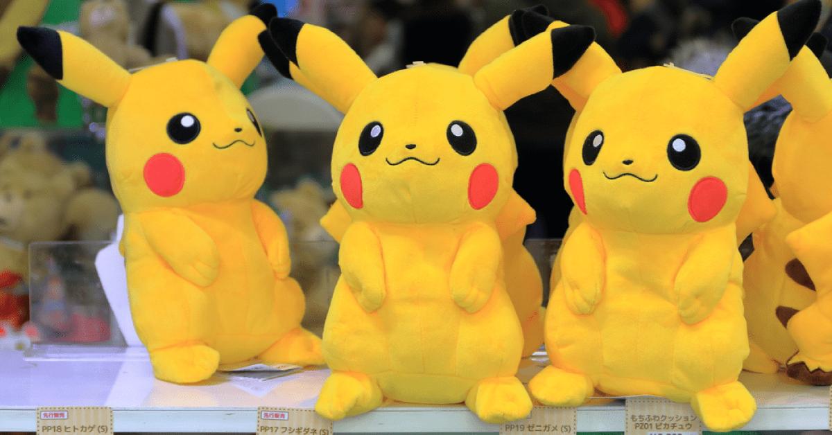 Cara Mendapatkan Banyak Uang Lewat Pokemon Go