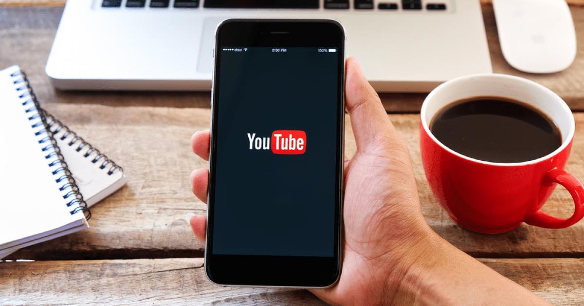 Ingin Jadi Youtuber? Simak Dulu 5 Youtuber Lokal yang Sukses Jadi Jutawan