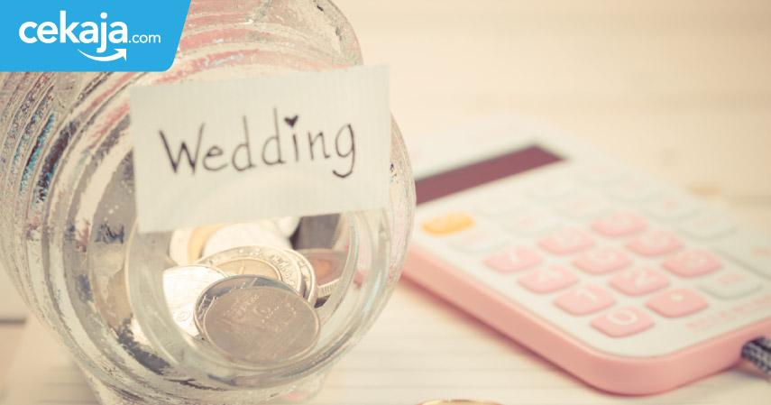 5 Tips Melakukan Negosiasi Harga dengan Wedding Organizer