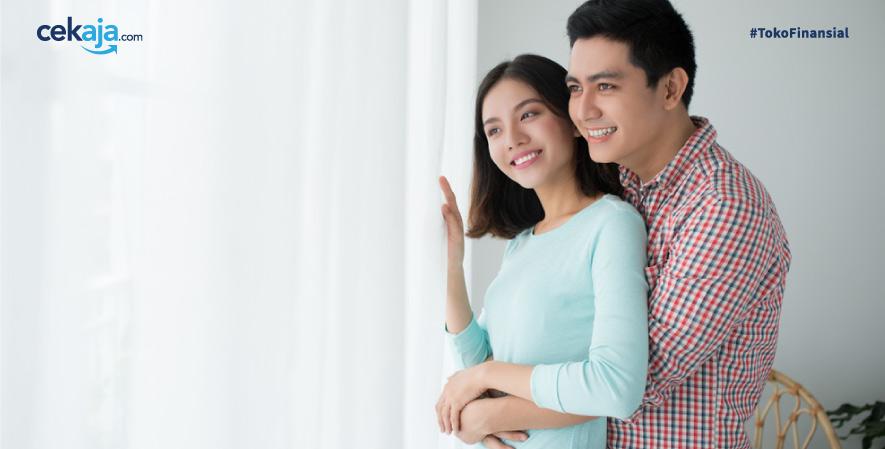 persiapan pernikahan - CekAja.com
