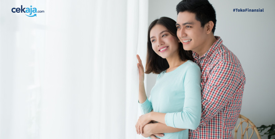Tiga Rencana Finansial yang Wajib Dibahas Bersama Pasangan Sebelum Menikah