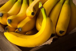 Raw-Organic-Bunch-of-Bananas-768x512