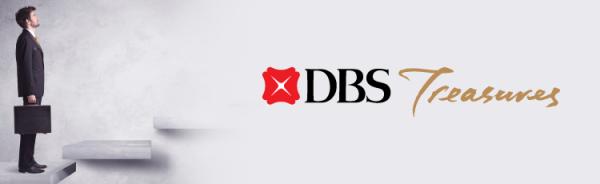 banner-dbs-750x230
