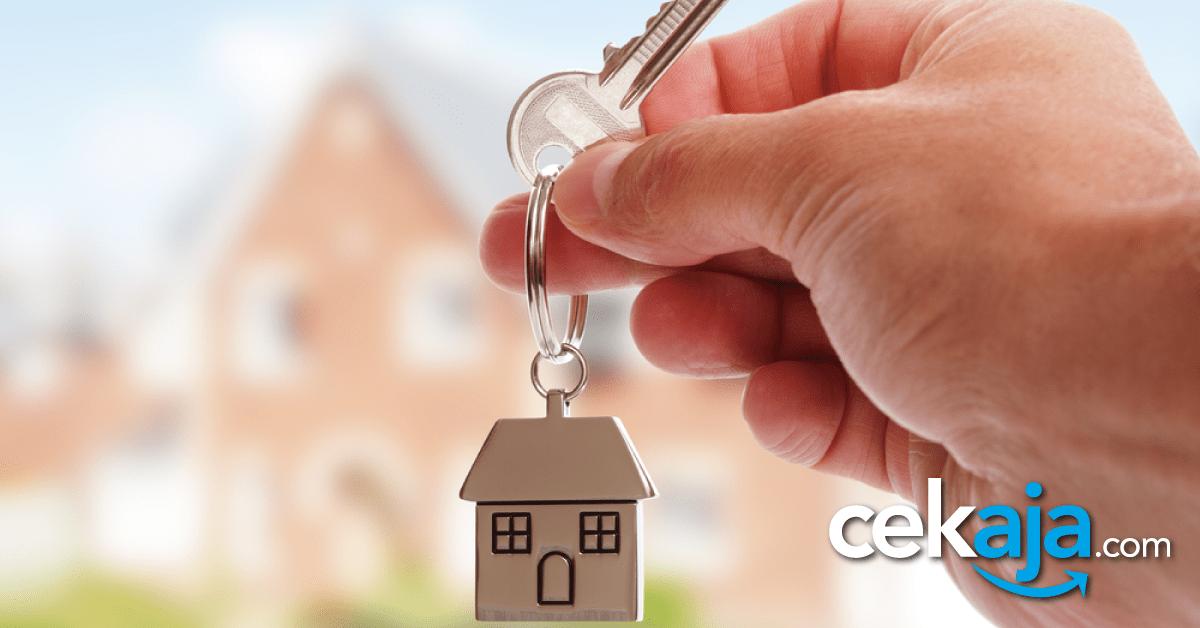 Bisakah Mendapatkan Pinjaman dengan Jaminan Sertifikat Rumah di Pegadaian?
