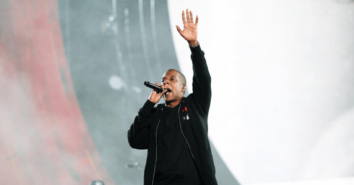 5 Rapper Terkaya di Dunia Tahun 2016