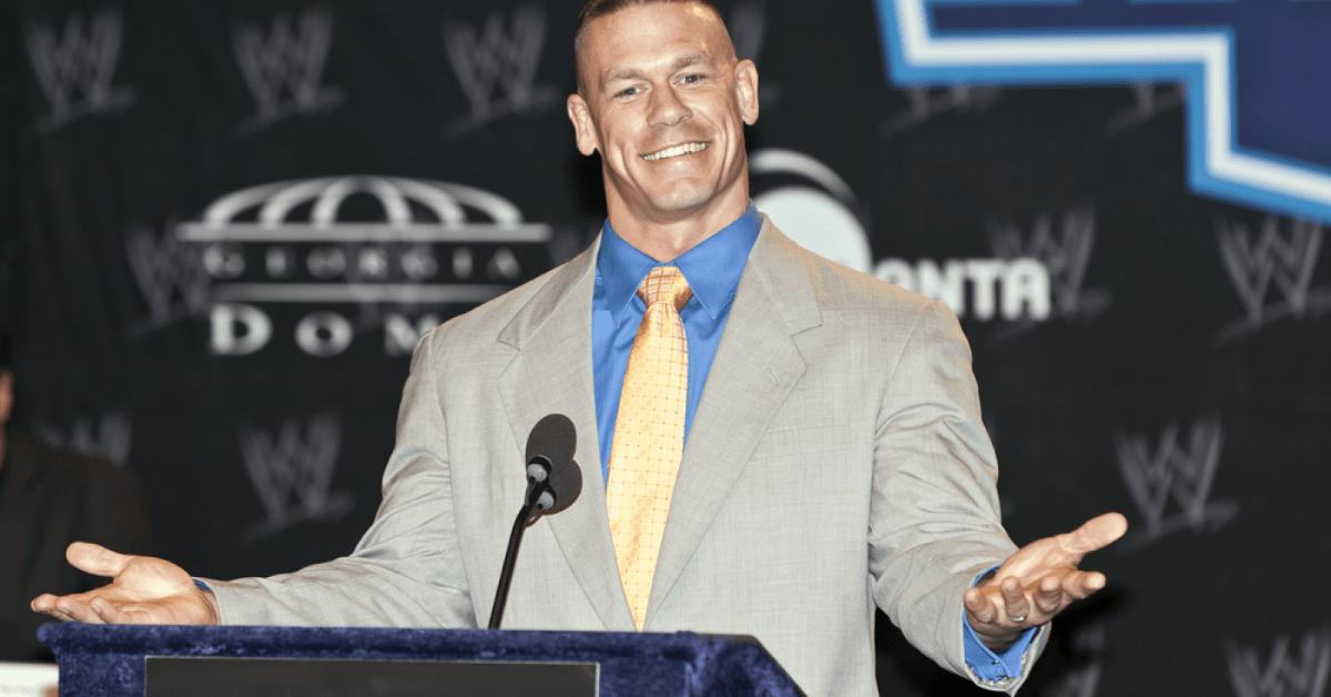 5 Pegulat Profesional WWE dengan Gaji Tertinggi di Dunia Tahun 2016
