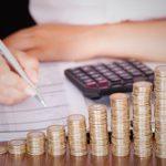 Perbedaan Kredit Tanpa Agunan dan Kredit dengan Agunan