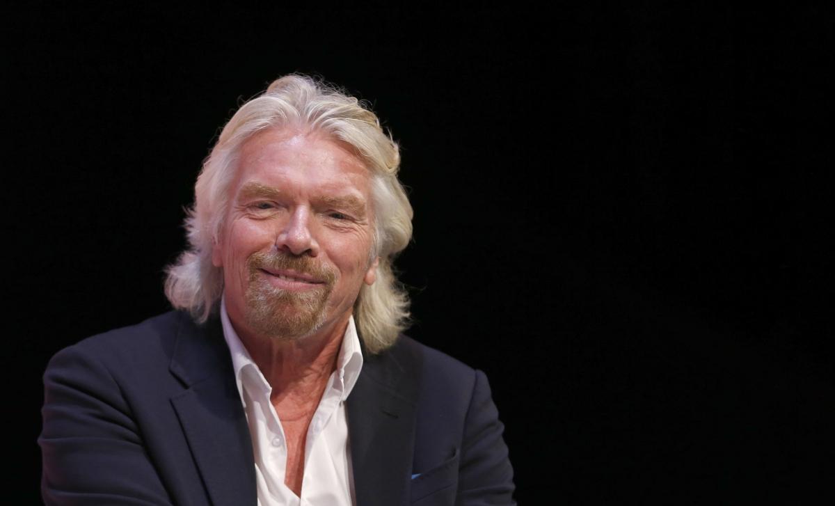 Ini Buktinya Kalau Orang Sukses Memulai Bisnis Sejak Usia 20-an