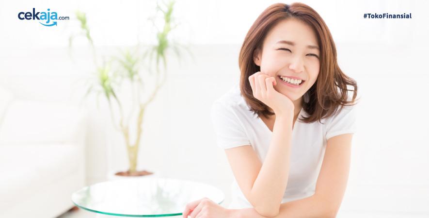 Yuk, Kenali Gaya Hidup Minimalis Ala Orang Jepang yang Bikin Gaji Awet