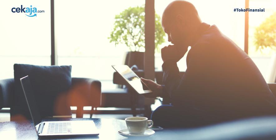 Mengulik Cara Kerja dan Bisnis Buzzer Media Sosial