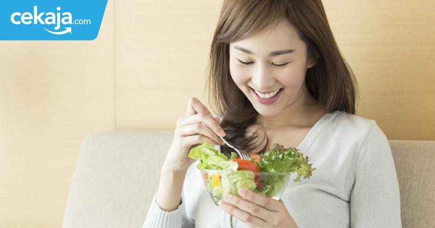 vegetarian - CekAja.com