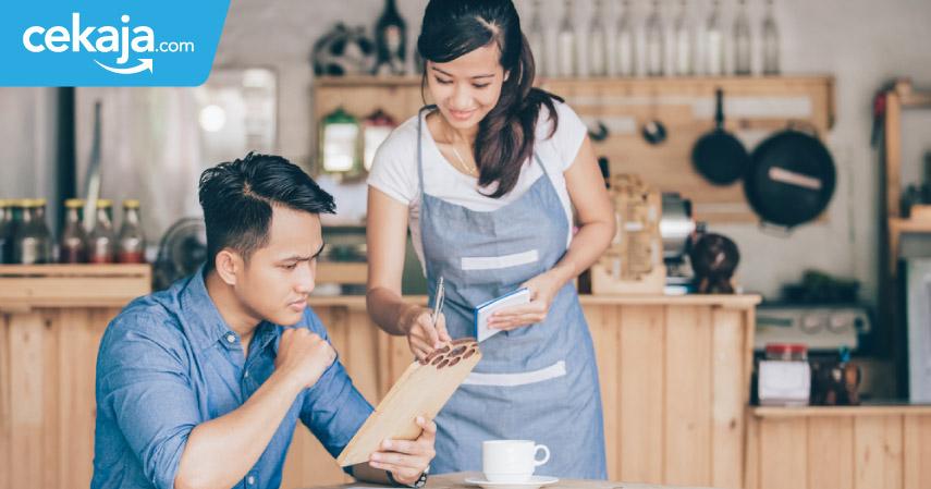 Setiap Mengajukan Pinjaman KTA untuk Modal Bisnis Selalu Ditolak, Ini Penyebabnya