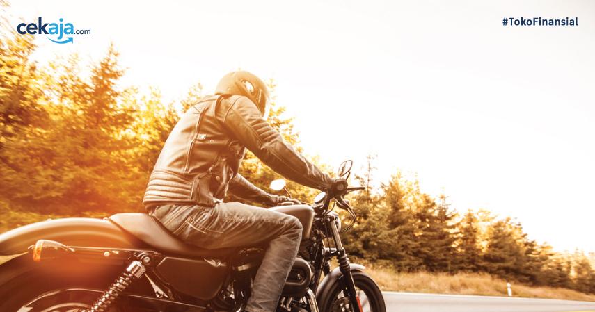 7 Sepeda Motor yang Paling Banyak Ditunggu di 2019