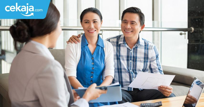 5 Pertanda Kalau Kamu Butuh Konsultan Keuangan
