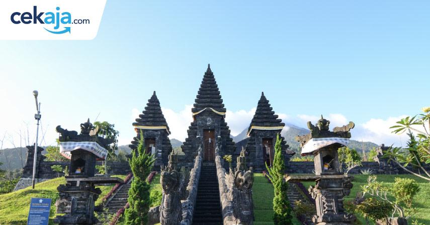 wisata anti mainstream di Bogor - CekAja.com