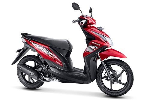 5-motor-matic-terbaik-di-indonesia
