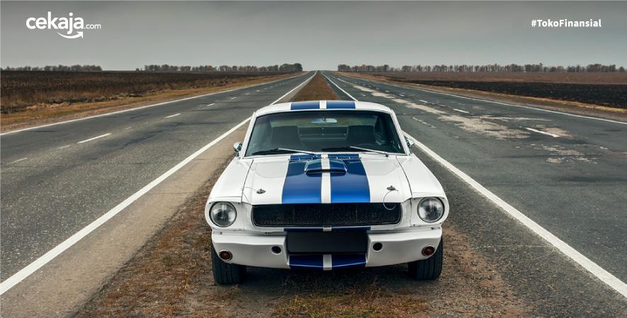 Ingin Balik Nama Mobil Ini Ketentuan Dan Rincian Biayanya