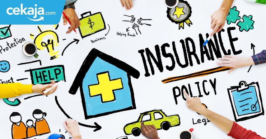 Rahasia Mendapatkan Premi Asuransi Murah dari Pialang Asuransi Berlisensi OJK