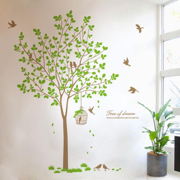 big-lover-tree-wall-sticker-words-font-b-quotes-b-font-font-b-design-b-font