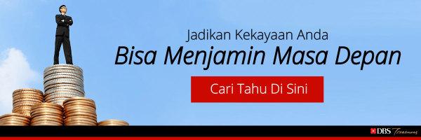 CekAja-dbs-manajemen-kekayaan-investasi