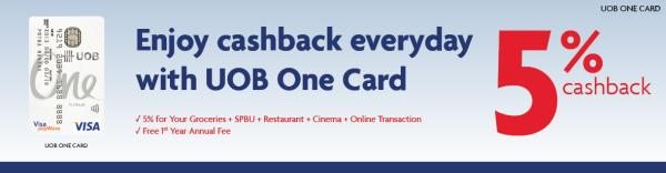 one_card
