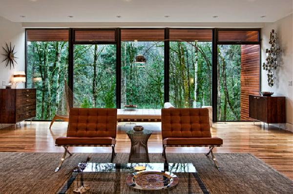 FOTO: Homedesignlover