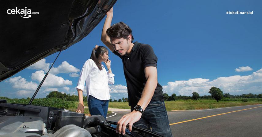 tips irit bahan bakar