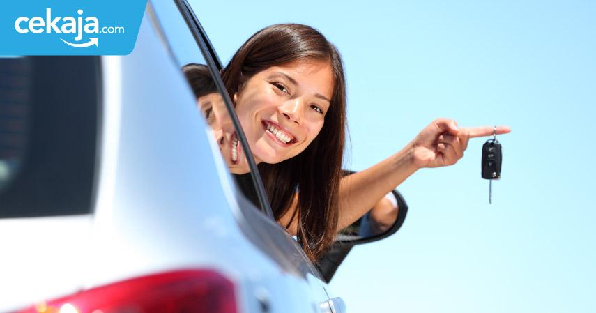 Tahapan dan Pengesahan Syarat Balik Nama Mobil