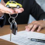 Daftar Kredit Bank BRI untuk Kendaraan Bermotor
