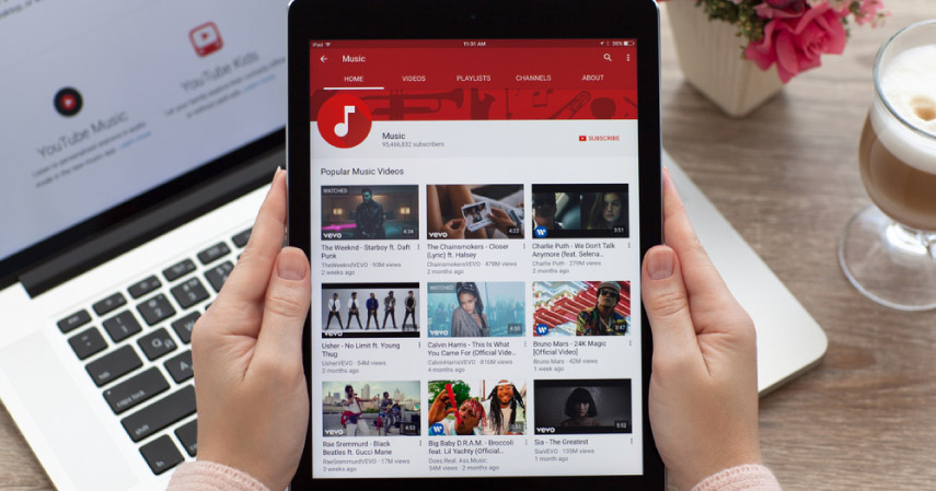 video youtube populer - CekAja.com