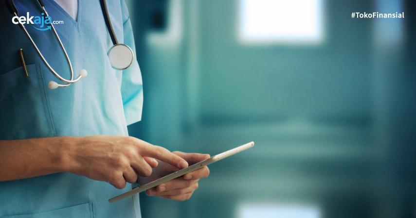 Cara Identifikasi dan Mengobati Hepatitis A yang Bikin Geger Kota Kelahiran SBY