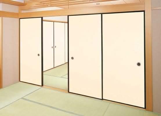 foto: futonshoji.com