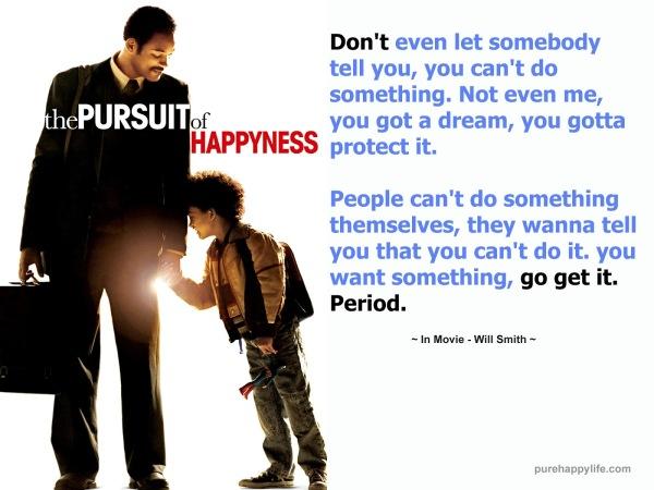 foto: purehappylife.com