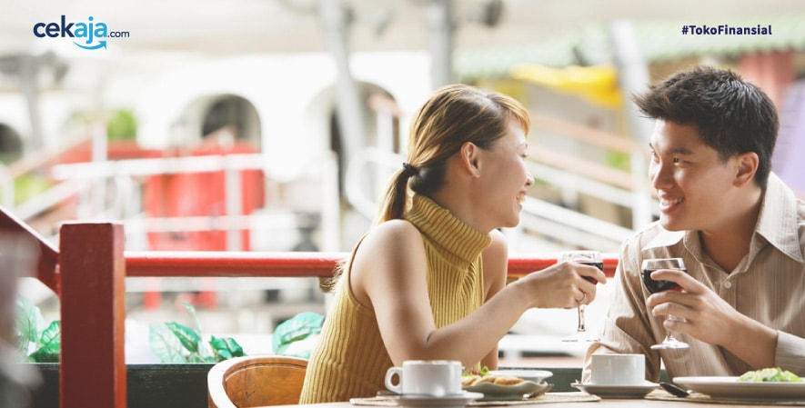 Libur Pilkada, Cek Promo Makan dan Jalan-jalan Hemat
