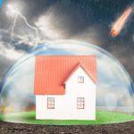 Apa Saja Pertanggungan Asuransi Properti dan Bagaimana Pengajuannya