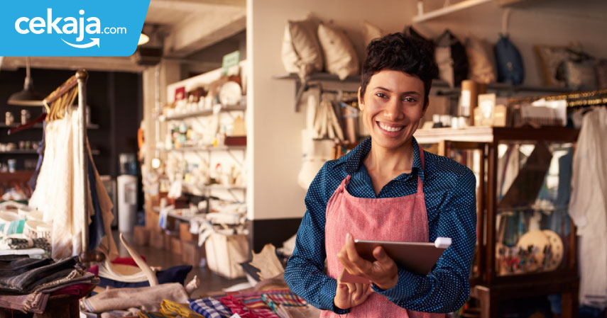 8 Langkah Wajib Sebelum Mengajukan Pinjaman Online