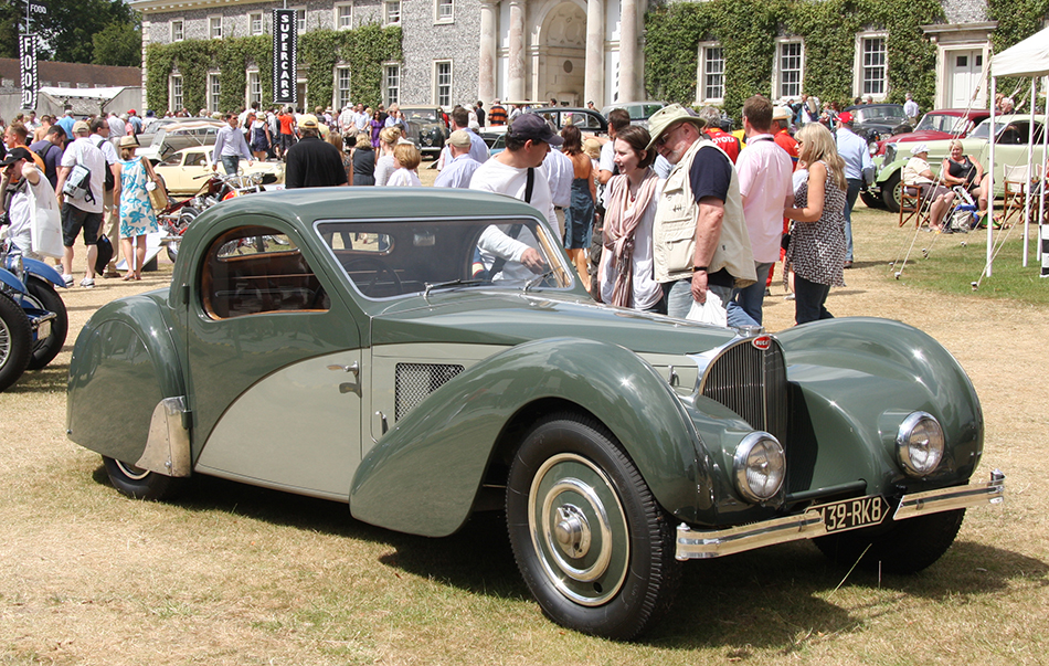 6. 1937-Bugatti-Type-57-SC-Atalante