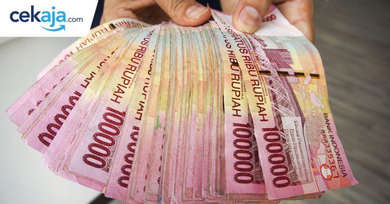 Bank Pilihan untuk Pinjaman Uang di Medan Tanpa Jaminan