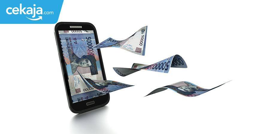 5 Kendala Cari Pinjaman Uang Cepat Secara Online