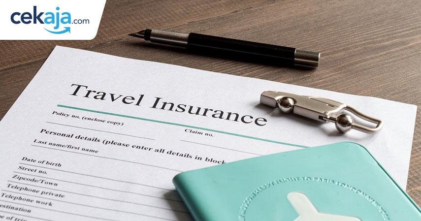 5 Kesalahan yang Sering Dilakukan Saat Beli Asuransi