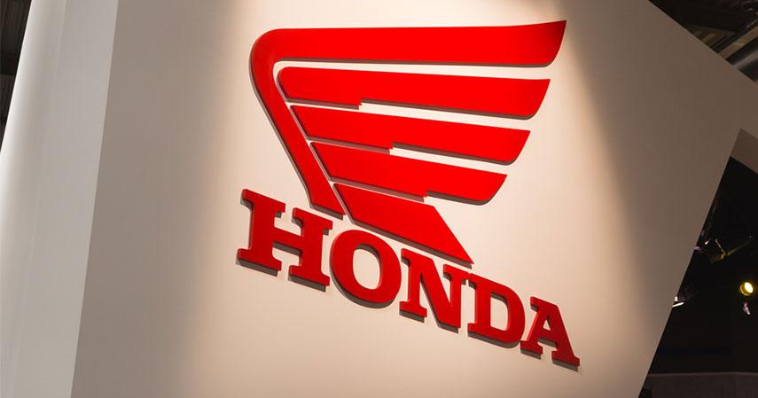 Hal yang Harus Kamu Ketahui tentang Merek Honda