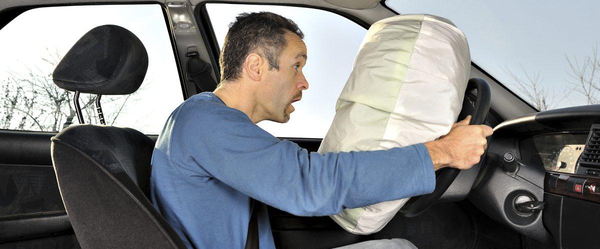 Kalau Mengalami Hal Ini, Saatnya Kamu Ganti Mobil