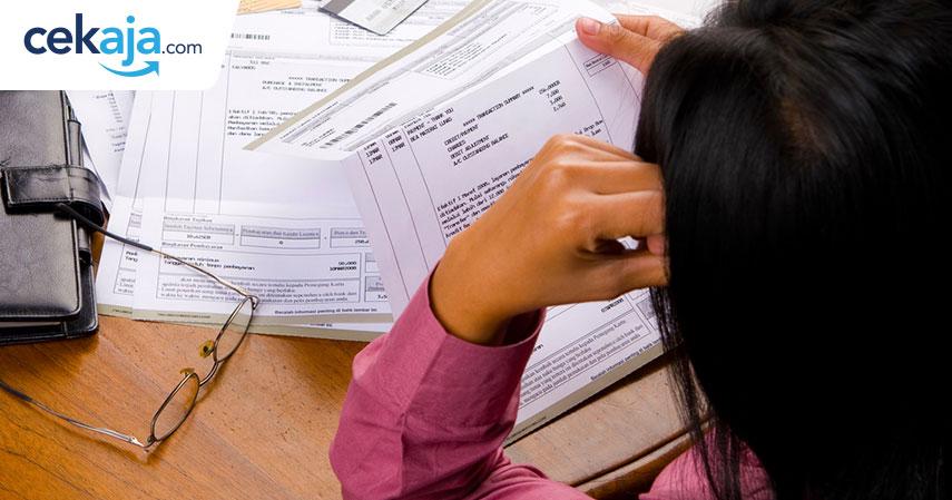 bayar cicilan_kartu kredit - CekAja.com